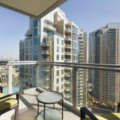 Отель Ramada Downtown Dubai ОАЭ, Дубай - 3 отзыва об отеле, цены и фото номеров - забронировать отель Ramada Downtown Dubai онлайн фото 5