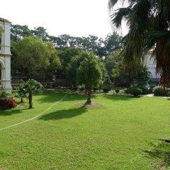 Отель Gadre Sanatorium of Gulangyu Китай, Сямынь - отзывы, цены и фото номеров - забронировать отель Gadre Sanatorium of Gulangyu онлайн фото 3