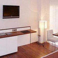 Отель Primus Valencia Валенсия удобства в номере фото 2