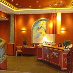 Отель Hôtel Régence Франция, Ницца - отзывы, цены и фото номеров - забронировать отель Hôtel Régence онлайн сауна