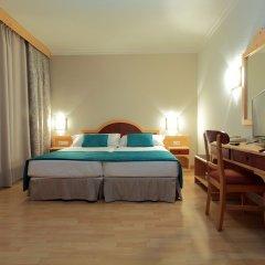 Hotel Weare La Paz комната для гостей фото 4