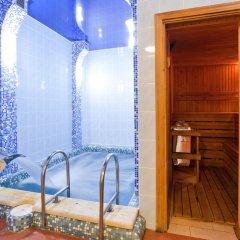 Гостиница Akant Украина, Тернополь - отзывы, цены и фото номеров - забронировать гостиницу Akant онлайн фото 2