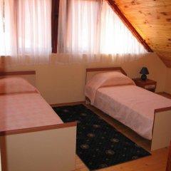 Отель Kovanlika Hotel Болгария, Тырговиште - отзывы, цены и фото номеров - забронировать отель Kovanlika Hotel онлайн фото 8