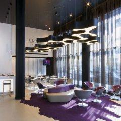 Eurostars Book Hotel в номере фото 2