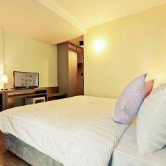 Отель LEMONTEA Бангкок удобства в номере