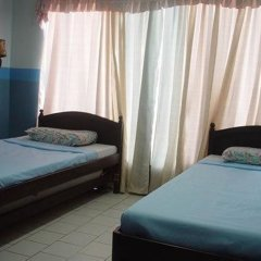 Отель Ponce Suites Gallery Hotel Филиппины, Давао - отзывы, цены и фото номеров - забронировать отель Ponce Suites Gallery Hotel онлайн детские мероприятия