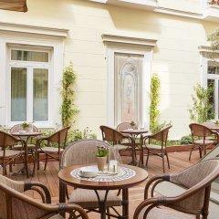 Отель Grande Bretagne, a Luxury Collection Hotel, Athens Греция, Афины - отзывы, цены и фото номеров - забронировать отель Grande Bretagne, a Luxury Collection Hotel, Athens онлайн фото 8