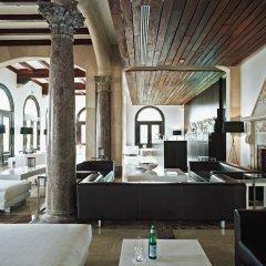 Hotel Hospes Maricel y Spa питание фото 3