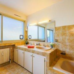 Отель Nissa Penthouse AP3097 Ницца ванная