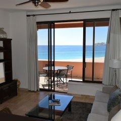 Отель Casa Del Mar Condos комната для гостей фото 4