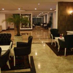 Kleopatra Atlas Hotel Турция, Аланья - 9 отзывов об отеле, цены и фото номеров - забронировать отель Kleopatra Atlas Hotel онлайн питание фото 2