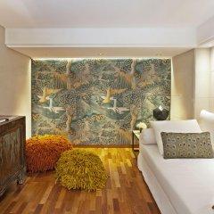 Отель Claris G.L. комната для гостей фото 2