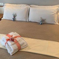 Venere Hotel Римини комната для гостей фото 3
