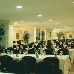 Central Hotel Турция, Бурса - отзывы, цены и фото номеров - забронировать отель Central Hotel онлайн помещение для мероприятий