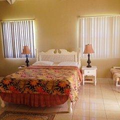 Апартаменты Island inn Apartments комната для гостей