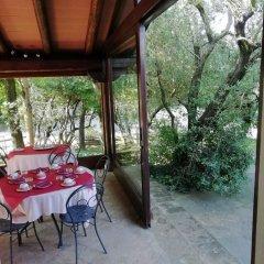 Отель Agriturismo Ai Gradoni Италия, Региональный парк Colli Euganei - отзывы, цены и фото номеров - забронировать отель Agriturismo Ai Gradoni онлайн фото 4