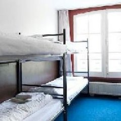 Отель Marnix Hotel Нидерланды, Амстердам - отзывы, цены и фото номеров - забронировать отель Marnix Hotel онлайн фото 2