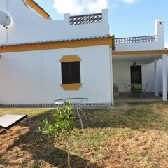 Отель Villa With 7 Bedrooms in Conil de Frontera, With Private Pool, Enclosed Garden and Wifi - 900 m From the Beach Кониль-де-ла-Фронтера фото 6