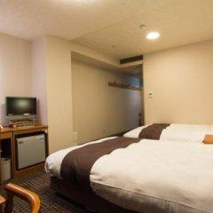 Green Hotel Yes Ohmi-hachiman Омихатиман фото 11