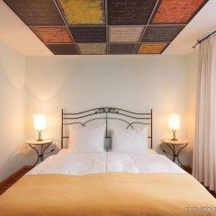 Hotel Altstadt Цюрих комната для гостей