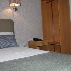 Отель Guest House Porto Clerigus комната для гостей фото 5
