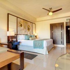 Отель Royalton Punta Cana - All Inclusive комната для гостей фото 3