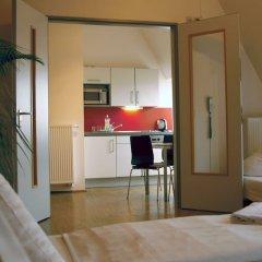 Baxpax Downtown Hostel Hotel Берлин фото 6