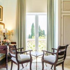 Отель Casa de los Bates Испания, Мотрил - отзывы, цены и фото номеров - забронировать отель Casa de los Bates онлайн комната для гостей фото 5