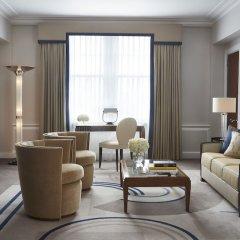 Отель Claridge's Великобритания, Лондон - 1 отзыв об отеле, цены и фото номеров - забронировать отель Claridge's онлайн фото 8