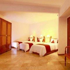 Отель Bounty Бали помещение для мероприятий