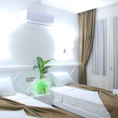 Elegance Hotel Kemer комната для гостей фото 4