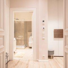 Отель High Street Suites Вена сауна