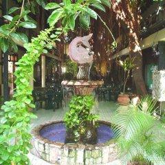 Hotel La Siesta фото 2