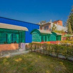 Отель OYO 275 Sunshine Garden Resort Непал, Катманду - отзывы, цены и фото номеров - забронировать отель OYO 275 Sunshine Garden Resort онлайн помещение для мероприятий фото 2