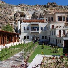 Asia Minor Турция, Ургуп - отзывы, цены и фото номеров - забронировать отель Asia Minor онлайн фото 2