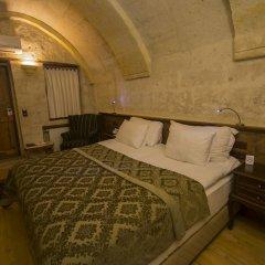 Отель Fresco Cave Suites / Cappadocia - Special Class Ургуп фото 12