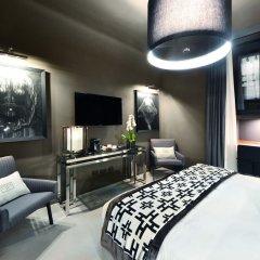 Отель Parioli Place комната для гостей фото 3