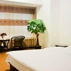 Kaiyue Holiday Hotel ванная