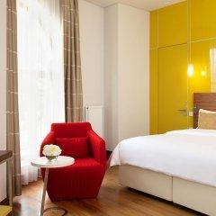 Гостиница Долина +960 комната для гостей фото 6
