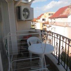 Отель Mellia Boutique Apartments Болгария, Равда - отзывы, цены и фото номеров - забронировать отель Mellia Boutique Apartments онлайн фото 15