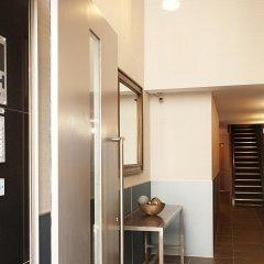 Отель Mh Apartments Family Испания, Барселона - отзывы, цены и фото номеров - забронировать отель Mh Apartments Family онлайн интерьер отеля
