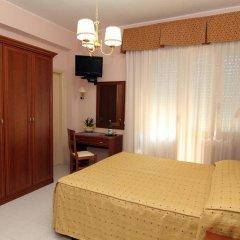 Hotel Marconi Фьюджи комната для гостей фото 4
