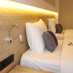 DES'OTEL Турция, Текирдаг - отзывы, цены и фото номеров - забронировать отель DES'OTEL онлайн комната для гостей