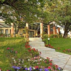 Отель Century Resort Греция, Корфу - отзывы, цены и фото номеров - забронировать отель Century Resort онлайн фото 7