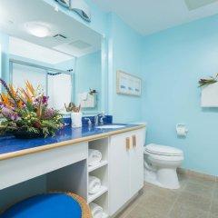Отель All Inclusive Divi Carina Bay Beach Resort & Casino в номере