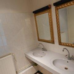 Good Mood Hotel Юрмала ванная фото 2