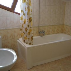 Отель Kovanlika Hotel Болгария, Тырговиште - отзывы, цены и фото номеров - забронировать отель Kovanlika Hotel онлайн фото 11