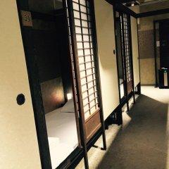 Отель Centurion Cabin & Spa – Caters to Women (отель для женщин) Япония, Токио - отзывы, цены и фото номеров - забронировать отель Centurion Cabin & Spa – Caters to Women (отель для женщин) онлайн интерьер отеля