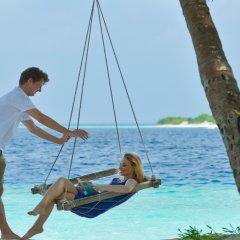 Отель Royal Island Resort And Spa фото 6