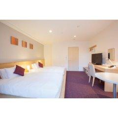 Отель Tokyu Stay Monzen-Nakacho комната для гостей